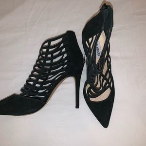 Steve Madden Heels - Never Been Worn